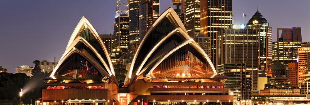 Australien-Banner-2-e1431420293736